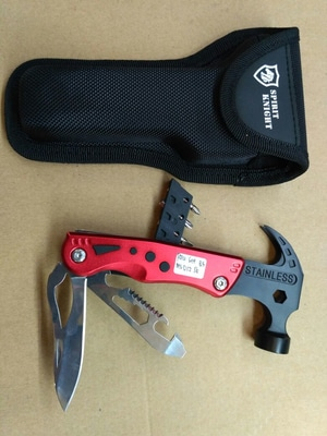 Swiss Army Multi Tools