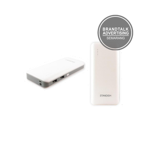 Power Bank Delcell Blast 9000 mAh